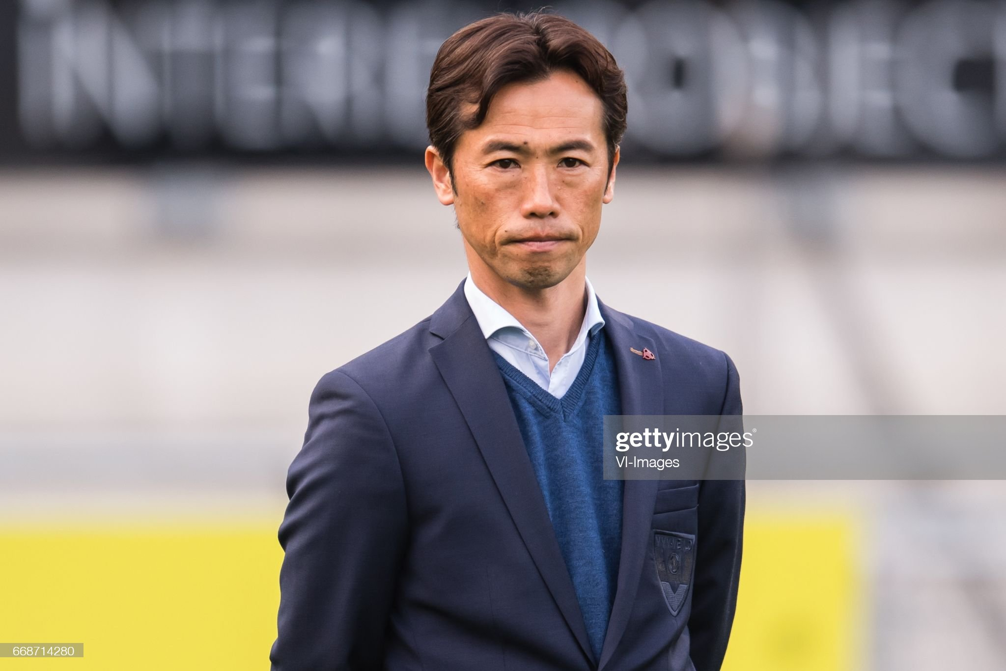 https://media.gettyimages.com/photos/assistent-trainer-toshiya-fujita-of-vvv-venloduring-the-jupiler-picture-id668714280?s=2048x2048