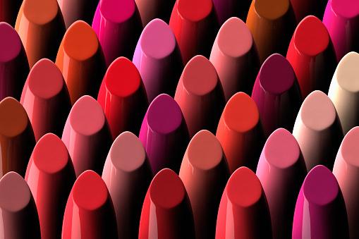 assorment of lipsticks 913369614