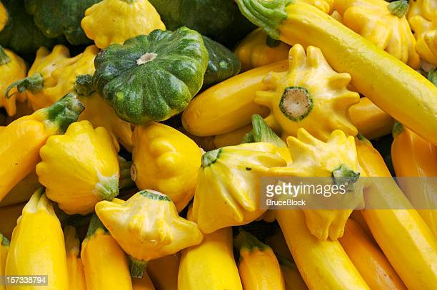 370 Yellow Squash Photos And Premium High Res Pictures Getty Images