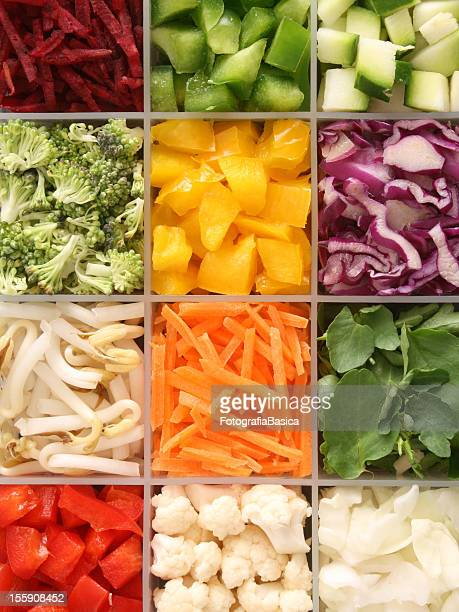 legumes variados - leguminosa - fotografias e filmes do acervo