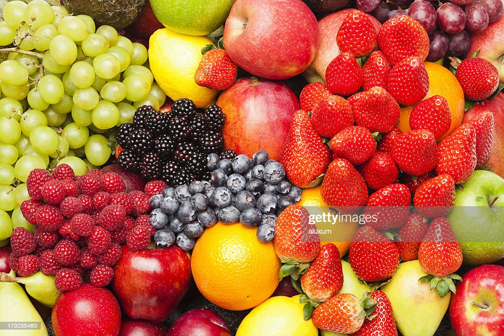 fruit stock photos and pictures | getty images