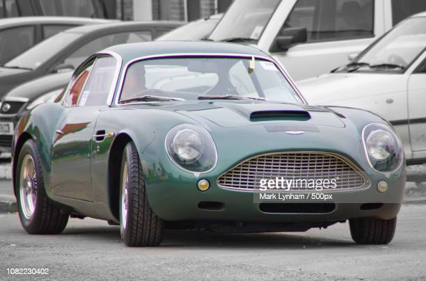63 Db4gt Photos And Premium High Res Pictures Getty Images