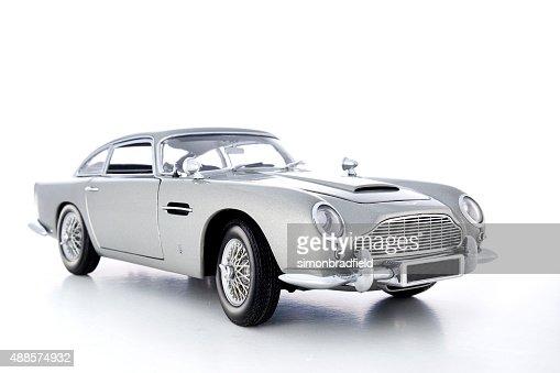 372 Aston Martin Db5 Bilder Und Fotos Getty Images