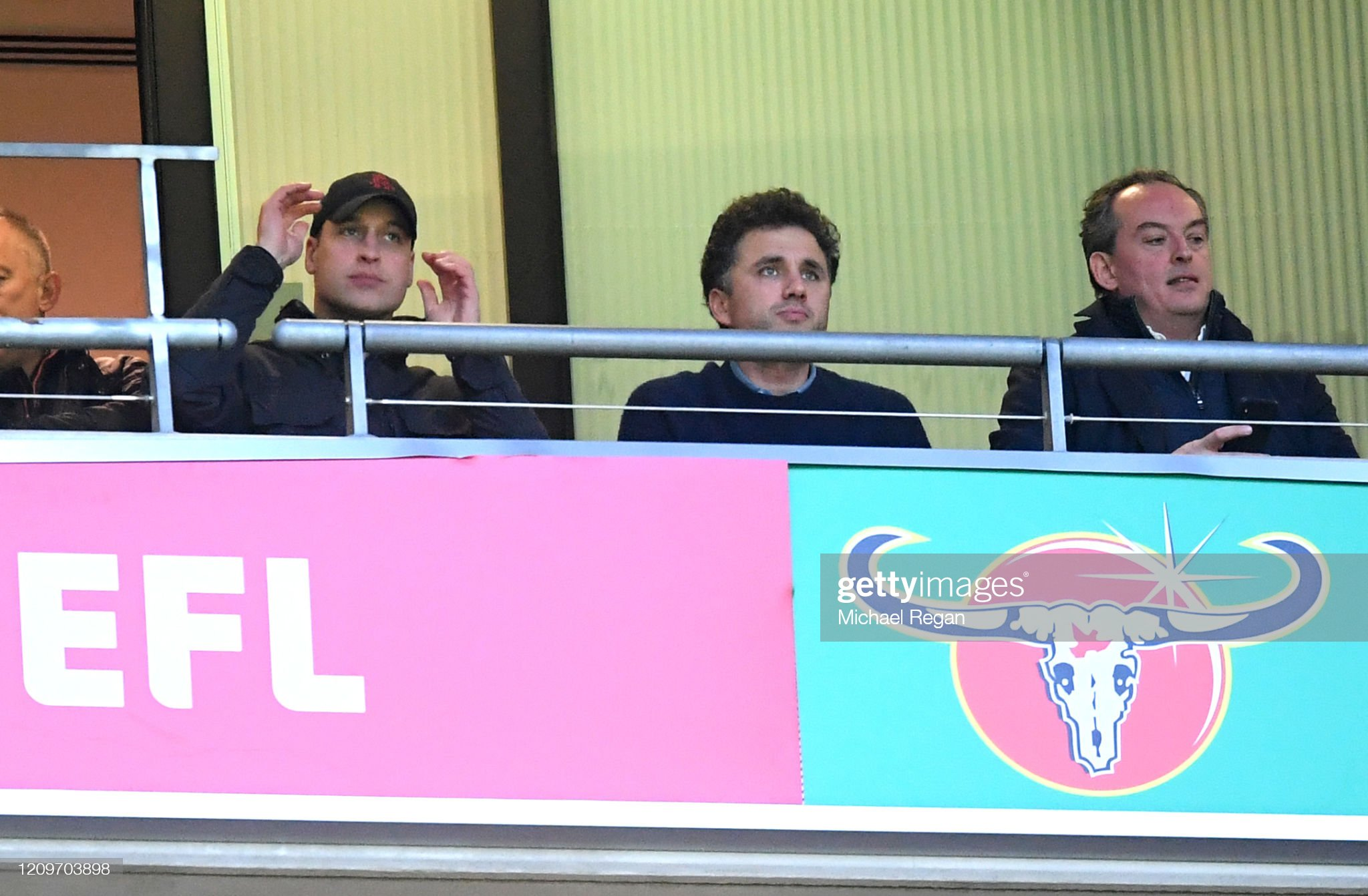 aston-villa-fan-prince-william-duke-of-cambridge-watches-on-from-the-picture-id1209703898