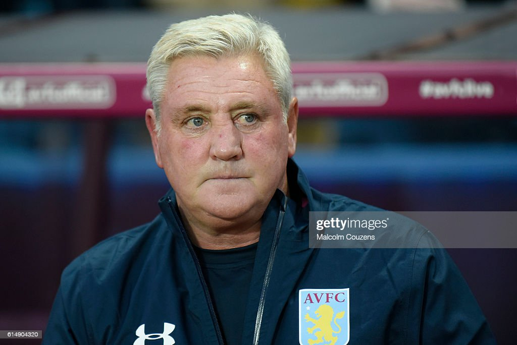 Aston Villa v Wolverhampton Wanderers - Sky Bet Championship : News Photo
