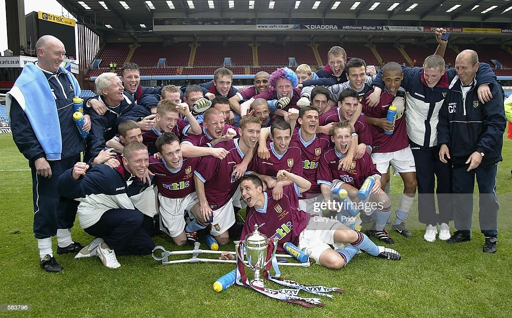Villa celebrate : News Photo