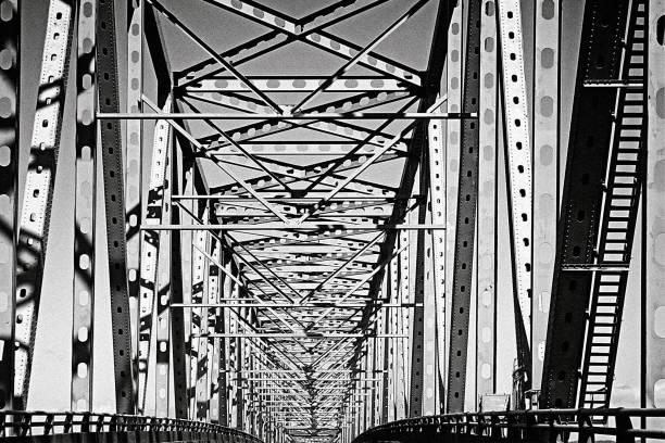 Astoria–Megler Bridge 01