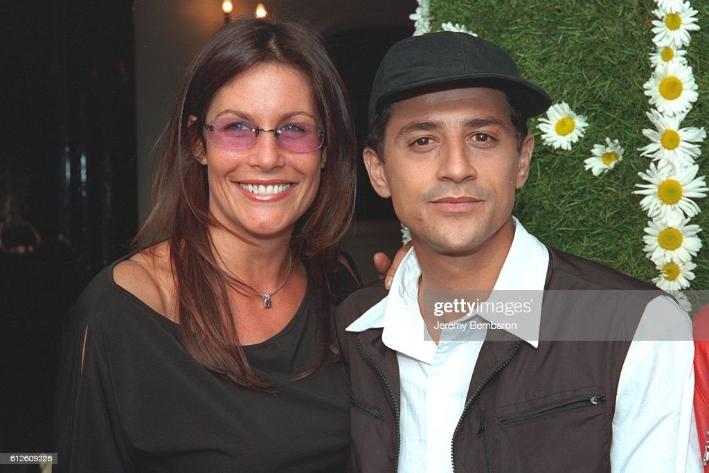 said taghmaoui dating bauarbeiter basis matchmaking