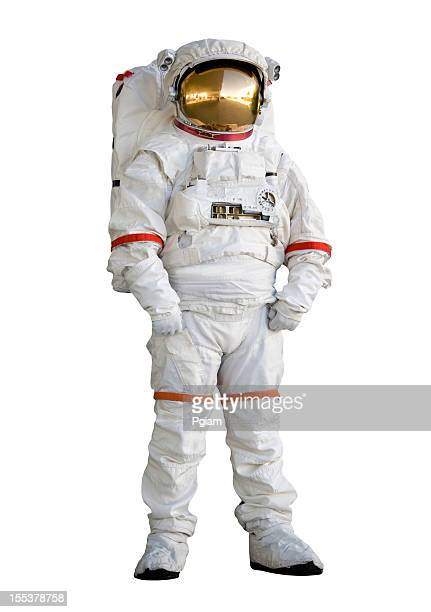 weight nasa astronaut costume - photo #18