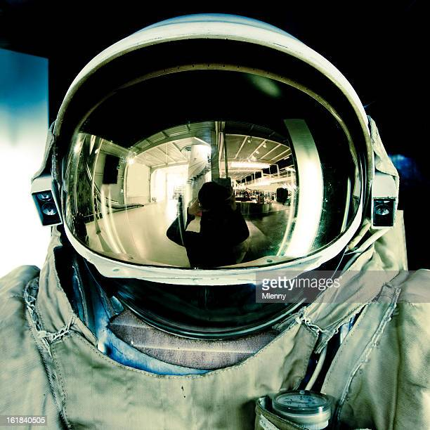 astronaut - space exploration stock pictures, royalty-free photos & images