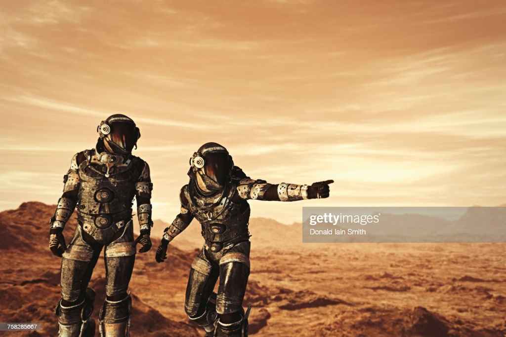 a history of astronauts and explorers contribution Learn about the key achievements in the history of space exploration through this timeline,  all seven astronauts on board were killed,.