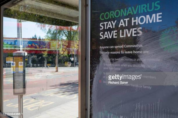 At the beginning of the fourth week of the UK government's lockdown during the Coronavirus pandemic, and with 120,067 UK reported cases with 16,060...