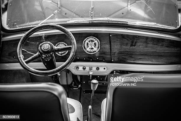 60 Top Oil Pressure Gauge Pictures, Photos, & Images - Getty Images