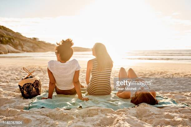 at the end of the day it's all about friendship - female friendship stock pictures, royalty-free photos & images