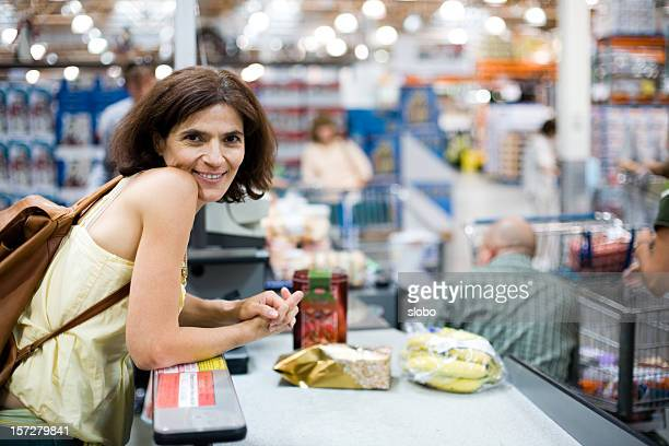 At The Register