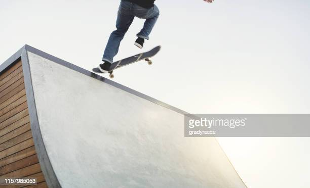 at the top is where you'll find me - half pipe stock pictures, royalty-free photos & images