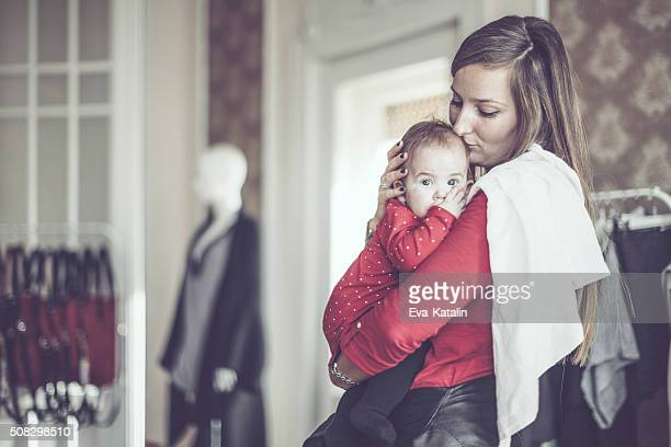 """at the workplace - leanincollection """"working mom"""" stock pictures, royalty-free photos & images"""