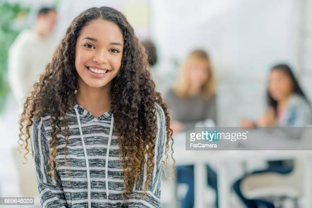 at university - 16 17 jahre stock pictures, royalty-free photos & images