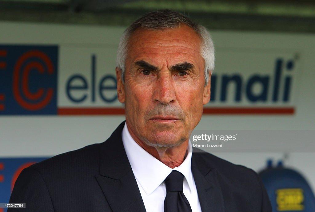 Atalanta BC v SS Lazio - Serie A : News Photo