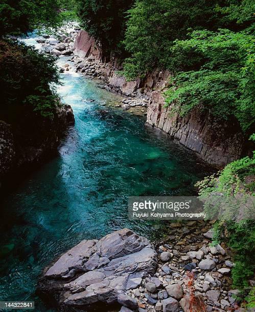 Atera River