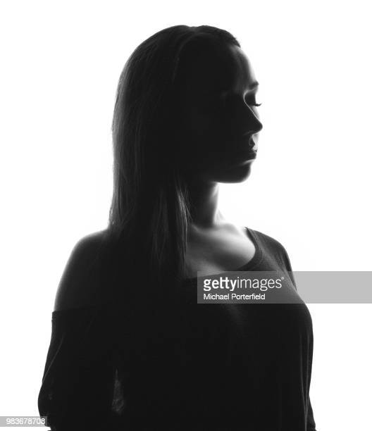 athena - back lit stock pictures, royalty-free photos & images