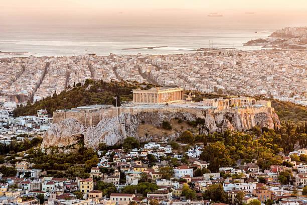 Athens, Greece Athens, Greece