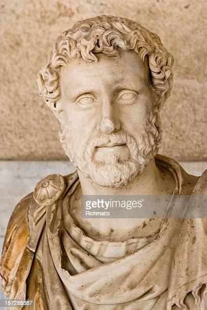 Athens, Greek Sculpture