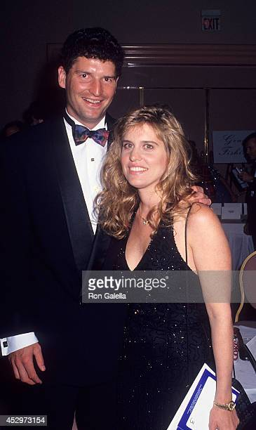 Bernie Kosar Stock Photos And Pictures Getty Images