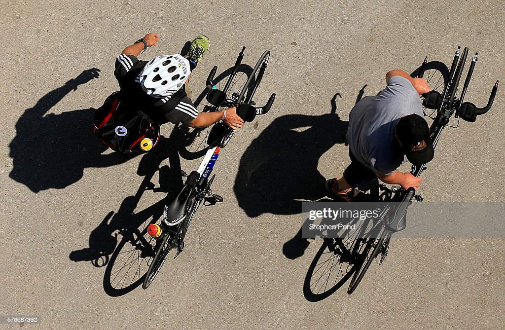 Challenge Roth Previews Photos And Images Getty Images