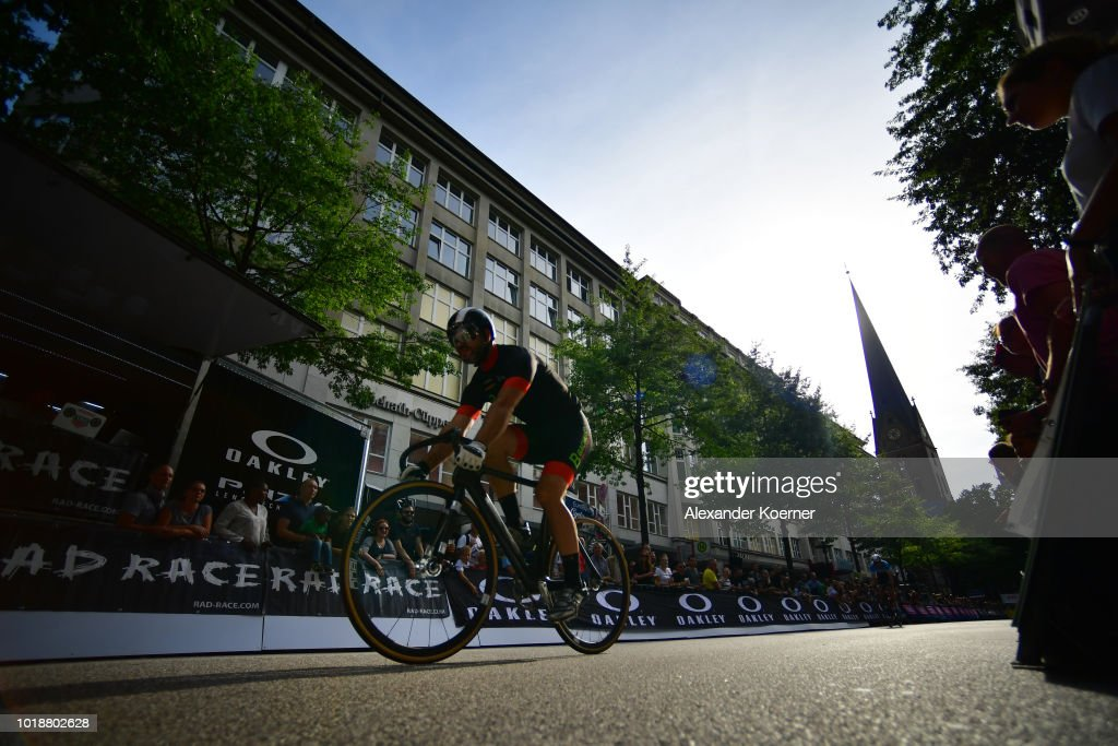 EuroEyes CYCLASSICS 2018 Previews