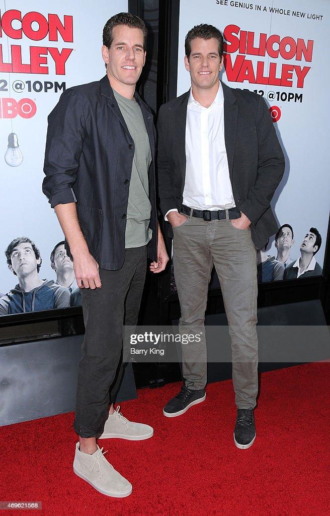"HBO's ""Silicon Valley"" Season 2 Premiere - Arrivals"