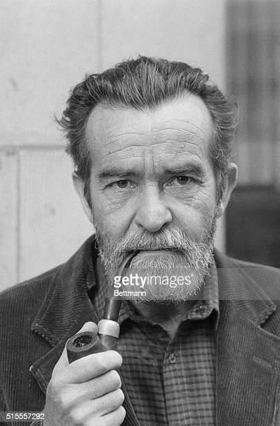 Athol Fugard, leading South African playwright and critic of apartheid, , says his country no longer is afraid of ideas, as exemplified in his plays....