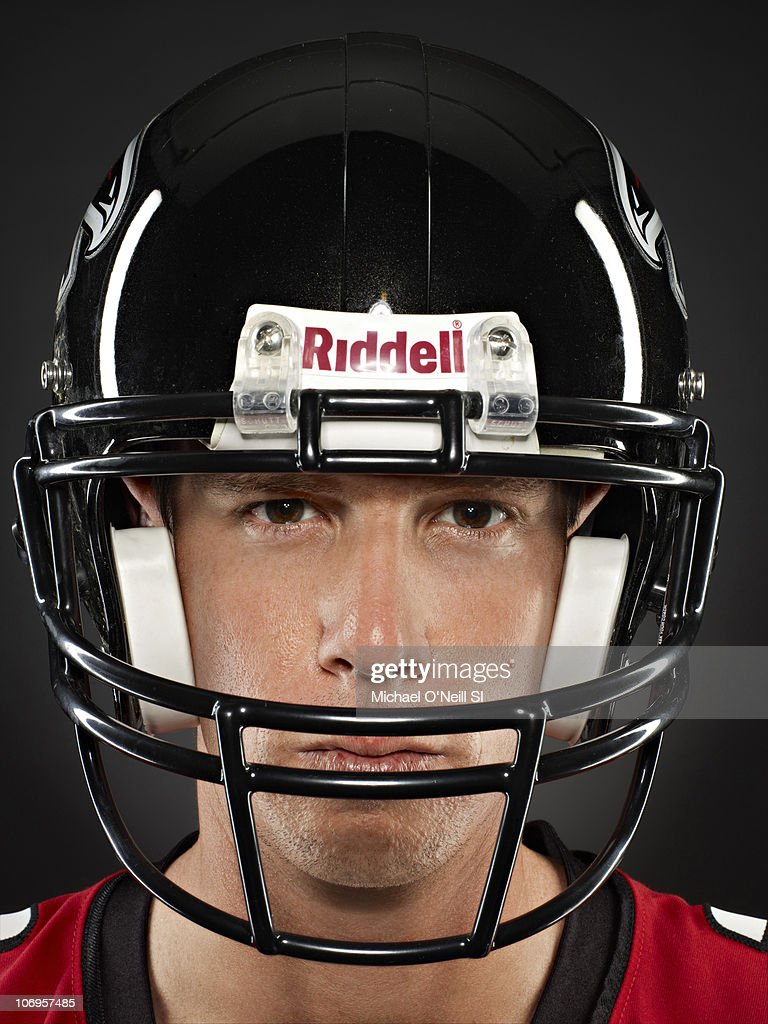 Matt Ryan, Sports Illustrated, September 7, 2009