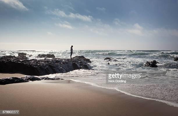 atlantic dreaming - só um homem - fotografias e filmes do acervo