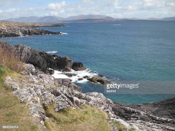 atlantik coast - atlantik stock pictures, royalty-free photos & images