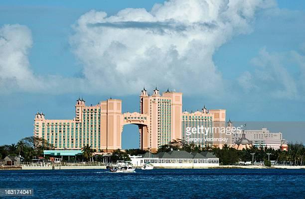 CONTENT] Atlantis Hotel Resort Paradise Island The Bahamas