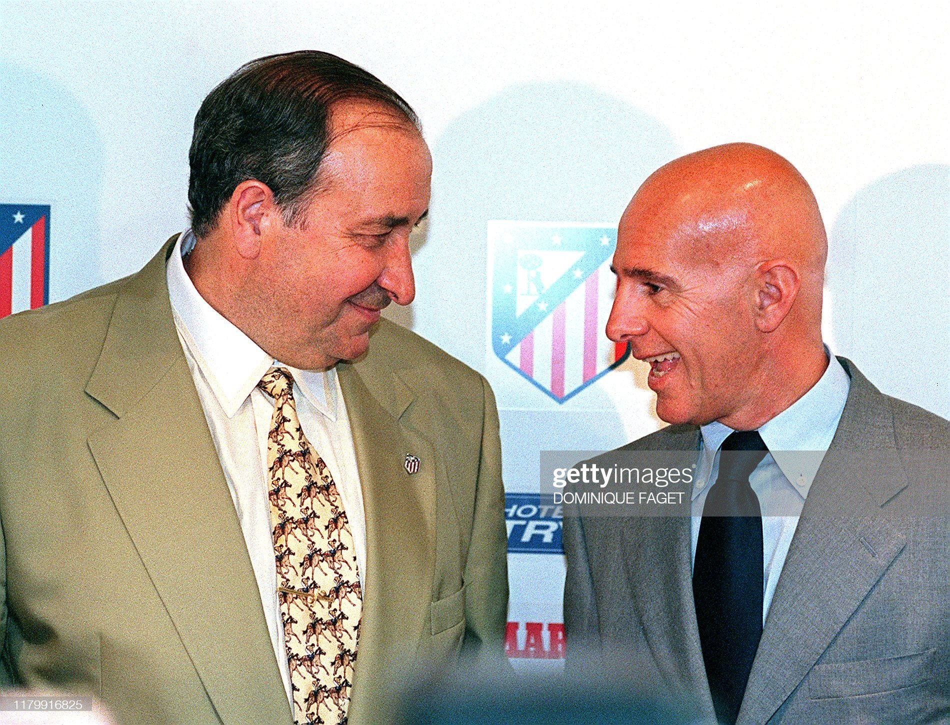 ¿Cuánto mide Jesús Gil? - Altura Atletico-madrids-new-coach-and-former-italian-soccer-coach-arrigo-picture-id1179916825?s=2048x2048