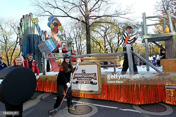60 Top Frozen Fall Fun Pictures Photos Images Getty Images