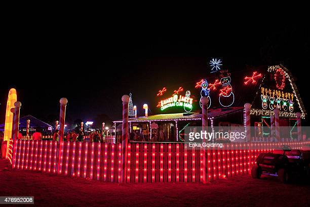 Manchester Tn Christmas Parade 2021 488 Christmas Snake Photos And Premium High Res Pictures Getty Images