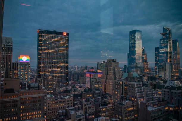 NY: 60th Anniversary Membership Celebration