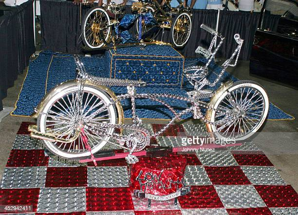 Funkmaster flex celebrity car show stock photos and - Garden state exhibit center somerset nj ...