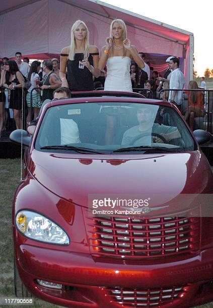 The Borgata Hotel Pictures And Photos Getty Images - Borgata car show