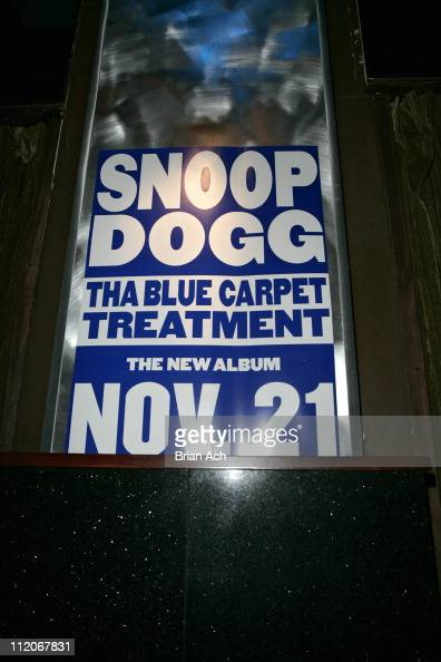 All Tha Blue Carpet Treatment images are copyright of their respectful owners. For more information of the image please visit the source below the image.