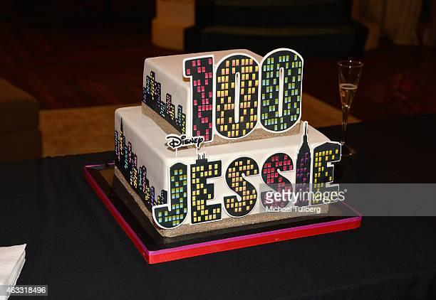 100th Disney Channel Bilder Und Fotos
