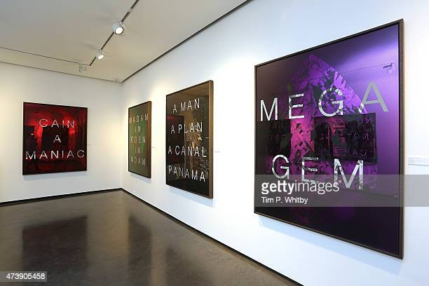 Hus Gallery Stock Photos And Pictures | Getty Images