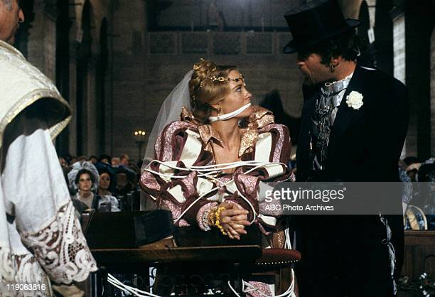 MOONLIGHTING Atomic Shakespeare Airdate November 25 1986 WILLIS