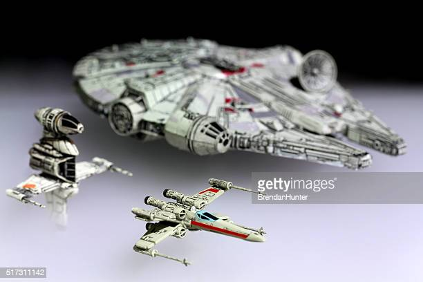 attack group - jedi stock photos and pictures