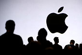 Keynote Address Opens Apple Worldwide Developers Conference