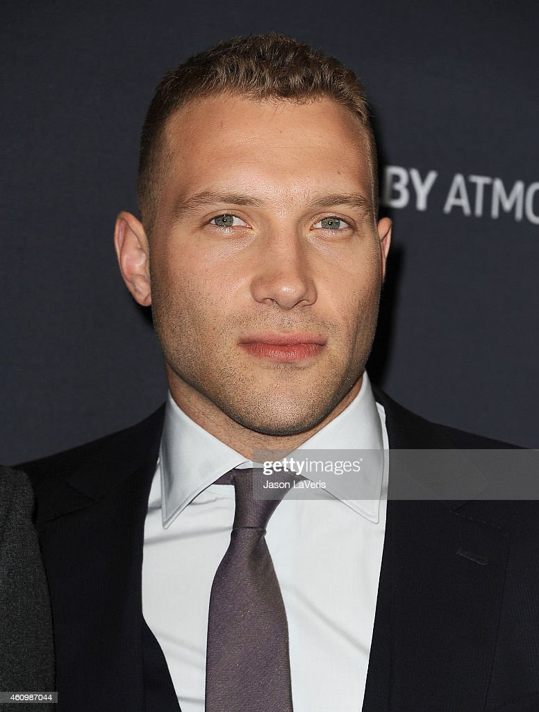 attends the premiere of Unbroken at TCL Chinese Theatre IMAX on