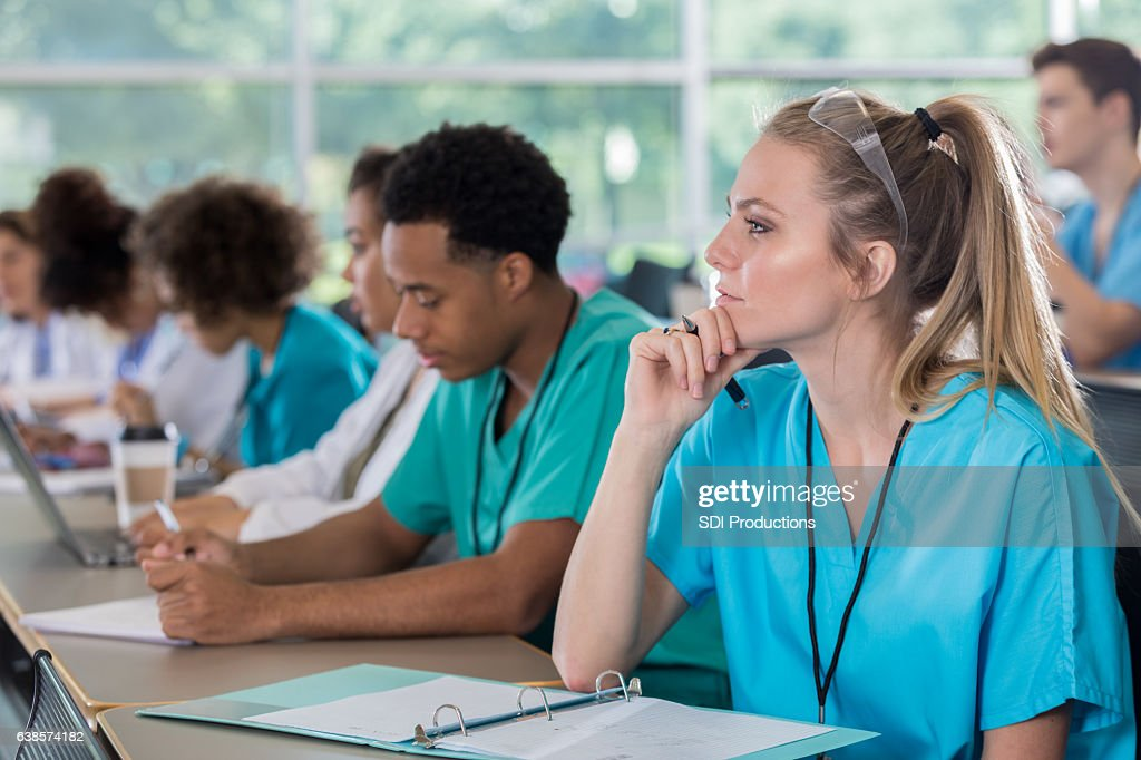 nev cna training classes - 612×408